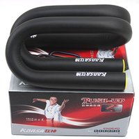 Wholesale KanSA S type Push up Bracket Rack Strut Household Chest Abdominal Sports Training Fitness Exercise Equipment Stands