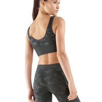 bamboo yoga wear - Good quality Kaiser square dance fitness wear clothing aerobics dance sport suit fashion clothing yoga suit