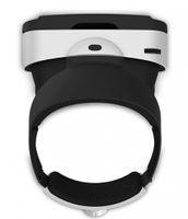 Wholesale Baofeng Mojing D VR Glasses Virtual Reality Helmet IV Oculus Rift DK2 Gear Google Cardboard Box for inch Smartphone