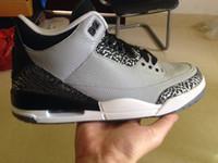 Cheap Originals spizike-bk 3.5 Retro Red October Custom 3s History of Flight 3 Wolf Grey 3s Infrared23 Drake's 3 6IX PE Men Women basketball shoes
