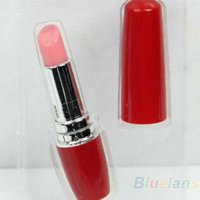 cheap vibrator - New Discreet Mini Electric Bullet Vibrator Vibrating Lipsticks Sex Erotic Toys Products for Women C9 Cheap toy tank