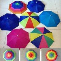 umbrella hat - Umbrella hat umbrella manufacturers selling fishing umbrella cap street source umbrella umbrellas of cap