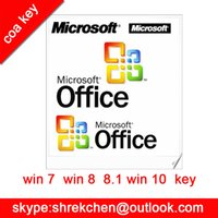 Wholesale Office for Mac Office Mac office Office key Microsoft Office hb office professional MAC Office Office Professional Plus