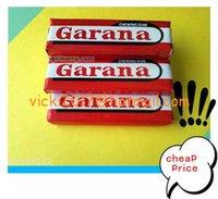 Wholesale Garana Sex Gum Sex Chewing Gum for Women boxes