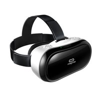 Wholesale Magicsee M1 VR all in One Virtual Reality Headset D VR Glasses PC Game Android HDMI HD G G Viewing Immersive support W
