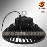 Wholesale Competitive Philips LED chips lm w UFO W led high bay light w led highbay light with years warranty