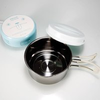 Wholesale student induction cooker mini tea small electromagnetic oven new portable dormitory Induction Cookers family expenses
