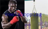 Wholesale 2 M Boxing Handwraps Bandage Training Wrist Protect Punch