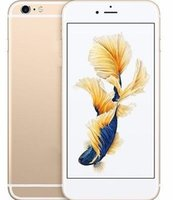 Wholesale Goophone i6 s i6s Plus Smartphone inch Octa Core Android HD IPS Screen Cell Mobile Phones