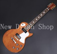 Wholesale LP style Electric guitar