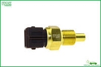 Wholesale Water Coolant Temperature Temp Sensor For Peugeot Boxer Expert Rance