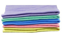 absorber cloth - 2pcs Absorber Synthetic Cloth Chamois Towel Drying Car Furniture Kitchen Wash Cleaning Tools cm inch x inch
