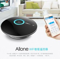 android office - Smart Wifi Remote Control Allone Wiwo r1 Intelligent Controller Home Automation Switch Support IOS for Android and Iphone Smartphone