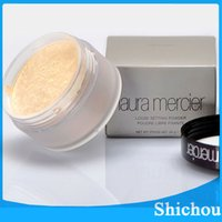 Wholesale 2016 Hot sell New Makeup Face Powder Foundation Anastasia CONTOUR KIT Bronzers Highlighters DHL