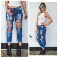 Cheap Nice Jeans For Women | Free Shipping Nice Jeans For Women