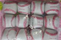 Wholesale Juggling Ball Baseball Shape Kick Ball For Kids Sandbags Ball For Sports Kids Toy cm dia