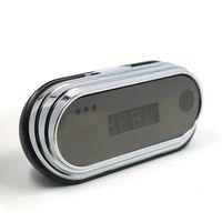 1080PHD WIFI sans fil caméra cachée horloge de détection de mouvement de sécurité DVR enregistreur vidéo 160 ° Voir sortie HDMI pour caméra de sécurité à domicile