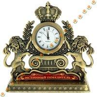 antique floor clocks - home garden decor retro Clocks Desk Table Clocks Digital floor clock for kitchen for study for living room