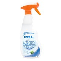 Wholesale RBL Natural Multi Purpose Cleaner ml