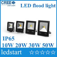 ac black light - ultrathin LED flood light W W W W Black AC85 V waterproof IP65 Floodlight Spotlight Outdoor Lighting
