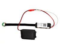 Wholesale 2016 New Hot Sale WIFI Camera IP Wireless Module Camera Montion Detection Alarm Night Vision CCTV Canera Hidden Camera Diy Module