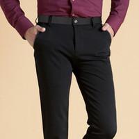 Where to Buy Formal Dress Pants For Men Online? Buy Formal Dress ...