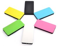 battery cell car - 8000mAh Multi Function Car emergency start power Jump Starter cell phone External Rechargeable Battery with led light and phone power bank