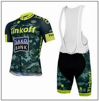 affordable fashion clothing - New Pattern Fashion Affordable Thinkoff Cycling Set Cycling Jerseys Short Sleeves Summer Cycling Clothes Comfortable Size xs xl