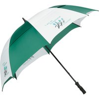 Wholesale Customized unbrellas braned umbrella golf umbrellas cheap umbrellas with your logo and text as promotional gifts