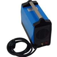 Wholesale hitbox High quality multi function in MMA TIG200P V DC Welder Mosfet with digital control ship by DHL
