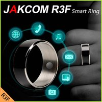 Wholesale Smart Ring Consumer Electronics Camera Photo Accessories Shutter Release For Panasonic Lumix XM1 Remote Control Camera