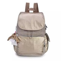 Wholesale 2016 New school backpack nylon fashion backpack K12147