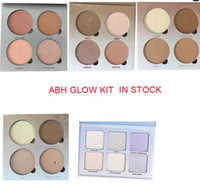 Wholesale 2016 glow Makeup Face Blush Powder Blusher Palette Cosmetic Blushes Brand