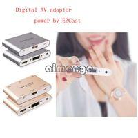 audio window xp - USB Reset to HDMI VGA Audio Digital AV Adapter for Apple IOS MAC system amp Android system amp Windows XP Windows Win Win