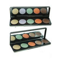 makeup for women of color - women C makeup concealer for face use cm cm professional ladies cosmetic concealer of colors