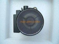 airflow meter sensor - ASS Air FLOW Sensor AIRFLOW METER MAF VW12B529BA sensor ro