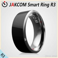 Wholesale JAKCOM R3 Smart ring Computers Networking Other Drives Storages thumb drive import electronics with NFC andorid table
