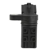 Wholesale Camshaft Crankshaft Position Sensor CMP Fits for Nissan ARMADA TITAN hot selling