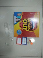 Wholesale High quality Speak Out Game KTV party newest best selling toy