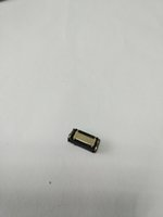 Wholesale Used working umi iron receiver earpiece speaker repair replacement accessories for umi iron Tracking number