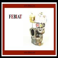 Wholesale Hot sell turbocharger for AUDI A4 A6 VW Passat B5 L BFB APU ANB AEB T J N