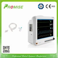 Wholesale Screen Multifunction Patient Monitor For Neonate