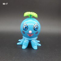 Wholesale Funny Gift Kids Toys Cute Toys Clockwork Octopus