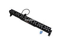 Wholesale High quality IR Remote W RGBW Led Bar Wash with powercon