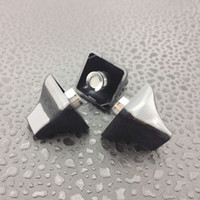 Wholesale titan Titan mouthpiece gpro drip tips hebe Mouthpiece fliter g pro cap cover with fliter drip tip mouthpiece