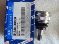 Wholesale 54530 U000 HYUNDAI KIA LINK BALL JOINT