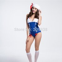 adult sailor moon costumes - Sailor Moon Cosplay Sexy Adult Fancy Dress Sailor Moon Jumpsuits Costume Backless Navy Cosplay