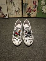 Wholesale 2016 pp latest fashion men s shoes PHILIPP PLEIN men s driving shoes flat shoes slip high quality leather