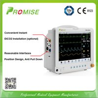 best patient monitors - Best selling products of patient monitor