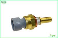 Wholesale Best Promotion Original Coolant Temperature Sensor For Chevrolet Camaro Caprice Captiva Cobalt Colorado L